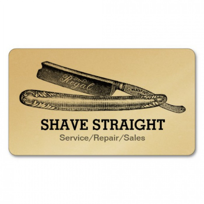 cropped-shave-straight-logo2.jpg