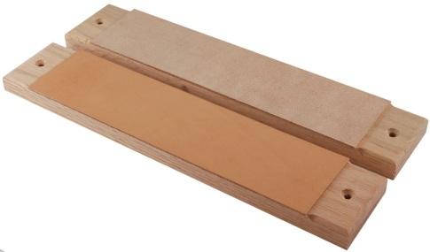 bench strop