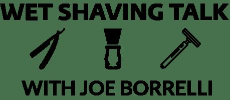 wet-shaving-talk-logo