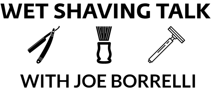 wet-shaving-talk-logo